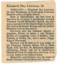 ElizabethHayLancioniObit.jpg